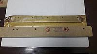 Нож для EBA  3905