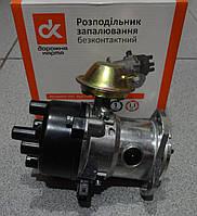 Трамблер ВАЗ 2108, 2109, 21099 Дорожная Карта 040.3706