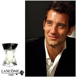 Мужская парфюмерия Lancome