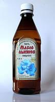 Льняное масло «Осенняя сказка», 500 мл