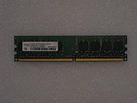 Модуль памяти DDR2 512mb 6400 AENEON