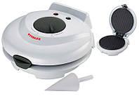 Электровафельница Vitalex VL-5009, вафельница электрическая Виталекс, вафельница для тонких вафель
