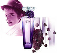 Женская парфюмированная вода Lancome Tresor Midnight Rose