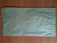 Бумажный пакет САШЕ 2.974