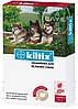 Bayer Kiltix Байер Килтикс ошейник для собак от блох и клещей - 66см