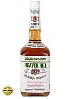 Виски Heaven Hill (Хивен Хилл) 1л