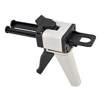 Пистолет для замешивания: 1:1, 2:1, 4:1