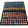 Палитра Теней 168 Цветов №2 без логотипа