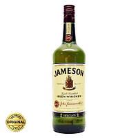 Виски John Jameson (Джон Джеймсон) 1л