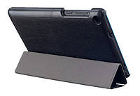 "Чехол для планшета Lenovo Tab 3 730A / 730F 7"" Slim - Black"
