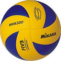 Волейбольный мяч Mikasa MVA300 (ORIGINAL)
