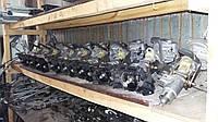 ЭУР  Электроусилитель руля Електропідсилювач керма  1,5dci Рено Кенго RENAULT Kangoo 2