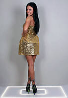 Платье мод 109 , фото 1