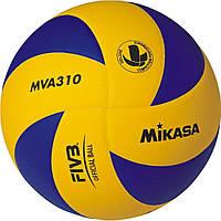 Волейбольный мяч Mikasa MVA310 (ORIGINAL)