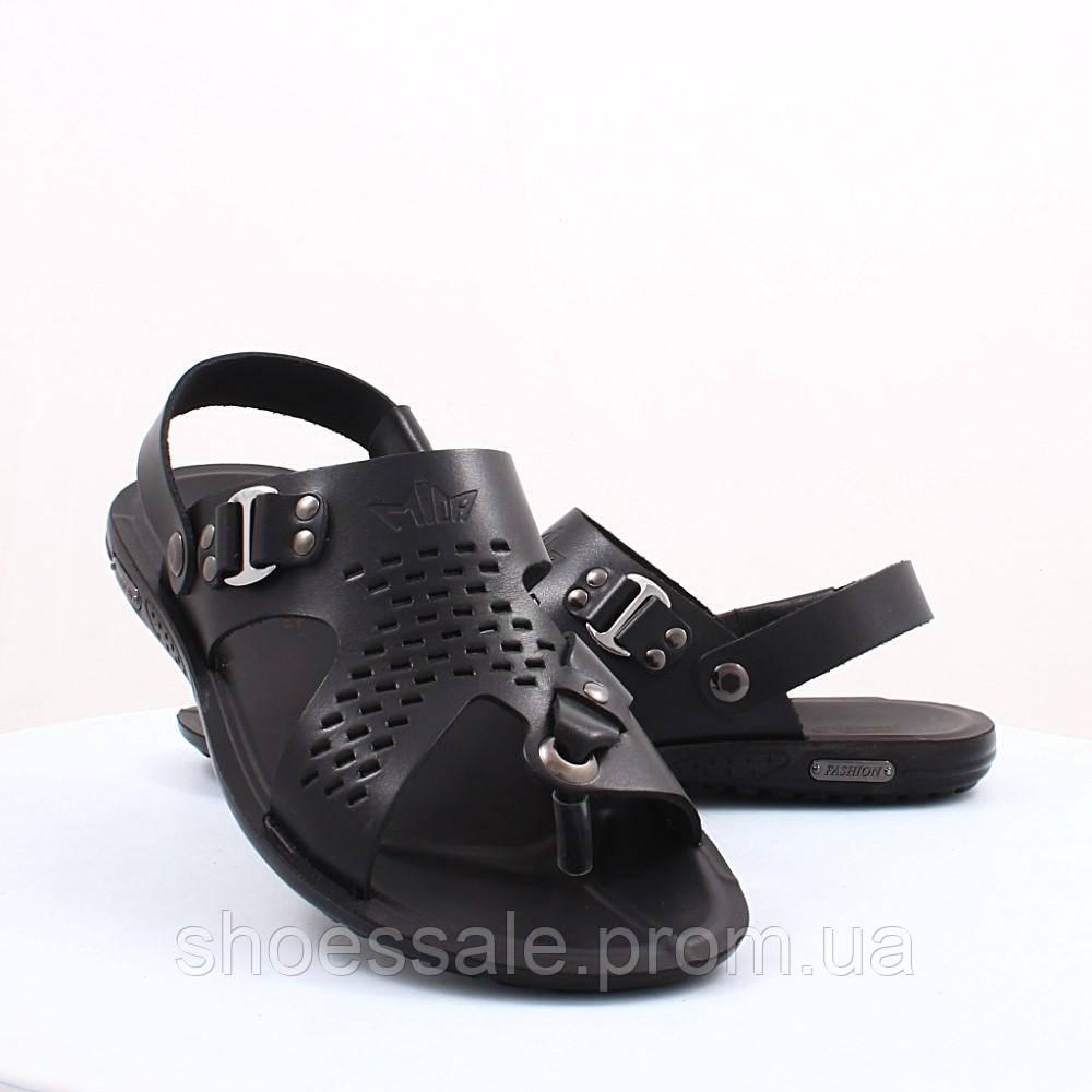Мужские сандалии Mida (42459)