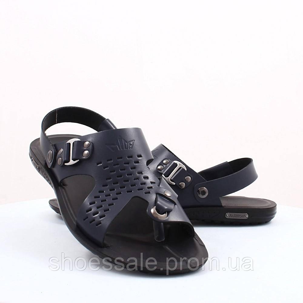 Мужские сандалии Mida (42460)