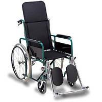 Инвалидная коляска FS 954GC