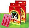 Капли БАРЬЕР-СУПЕР для взрослых собак и котов 3 шт 1 мл