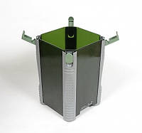 Канистра NS15-CA внешнего фильтра NCF 1500 для аквариума