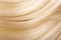 Купить славянские волосы блонд 613 от 60 см, фото 1