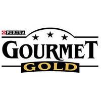 Консервы Gourmet Gold для кошек