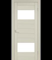 Межкомнатная дверь Porto PR-09