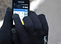 Высокое качество перчатки Unisex iGlove