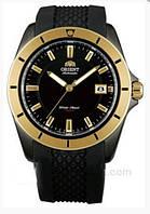 Часы ORIENT FER1V003B