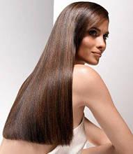 Косметика для волос(Уход,окрашивание)