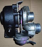 Турбіна Турбина 2,5tdi  Фольксваген Крафтер VW Crafter