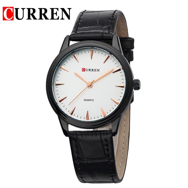 Часы curren цена