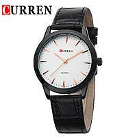 Наручные часы Curren 8119, фото 1