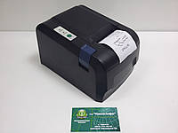 Чековый принтер POS 58 IV ( 58мм )