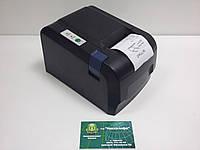 Чековый принтер POS 58 IV (58мм)