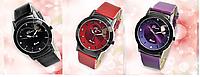 Женские элегантные наручные часы