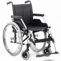 Прокат инвалидных колясок (Базовая модель)