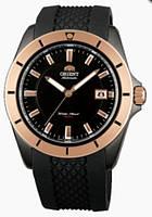 Часы ORIENT FER1V001B