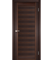 Межкомнатная дверь Porto PR-13