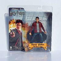 Коллекционная фигурка Гарри Поттера, фото 1