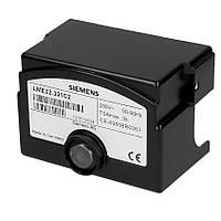 Контроллер горелки Siemens LME22.331C2