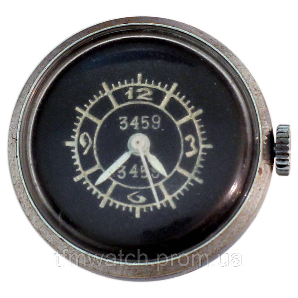 Специальные часы