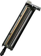 БЛОК ОЧИСТКИ РЕМНЯ ПЕРЕНОСА (IBT BELT CLEANER) Xerox DC240/242/250/252/260 WC 76XX/77XX (совместимый)