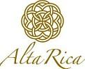 Альта Рика