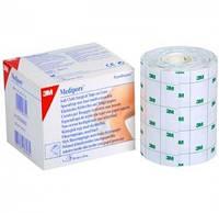 Мягкий эластичный пластырь 3М Медипор (Medipore) 10 см х 10 м, арт. 2991/2
