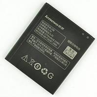 Аккумулятор батарея Lenovo A830