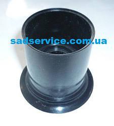 Пыльник для AL-KO MH 350-4