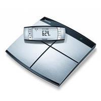 Весы диагностические Beurer BF 100, (Германия)