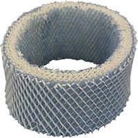 Filter matt (увлажняющая губка) 5910 Boneco, (Швейцария)