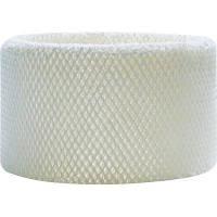 Filter matt (увлажняющая губка) А7018 Boneco, (Швейцария)