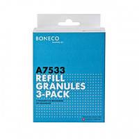 ИОС Гранулят (наполнитель для картриджа) 7533 Boneco, (Швейцария)